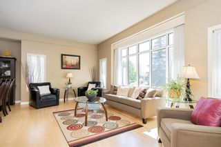 Photo 10: 103 River Pointe Drive in Winnipeg: River Pointe Residential for sale (2C)  : MLS®# 202122746