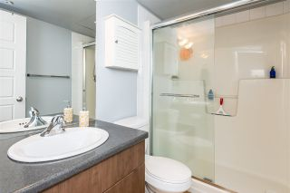 Photo 29: 306 10518 113 Street in Edmonton: Zone 08 Condo for sale : MLS®# E4228928