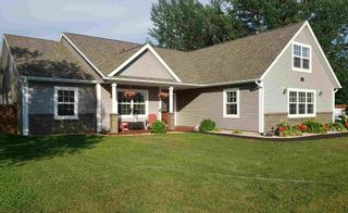Photo 1: 14 Isaac Avenue in Kingston: 404-Kings County Residential for sale (Annapolis Valley)  : MLS®# 202101449