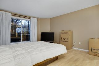 "Photo 6: 103 3051 AIREY Drive in Richmond: West Cambie Condo for sale in ""BRIDGEPORT COURT"" : MLS®# R2534996"