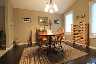 Photo 6: 2202 95th Street in North Battleford: Residential for sale : MLS®# SK845056