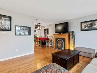 """Photo 5: 26737 32A Avenue in Langley: Aldergrove Langley House for sale in """"PARKSIDE"""" : MLS®# R2527463"""