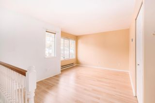 """Photo 10: 64 6503 CHAMBORD Place in Vancouver: Killarney VE Townhouse for sale in """"La Frontenac"""" (Vancouver East)  : MLS®# R2622976"""