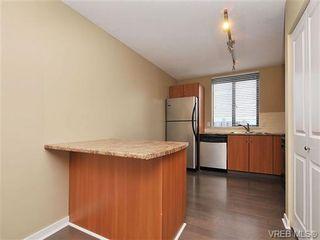 Photo 9: 802 1034 Johnson St in VICTORIA: Vi Downtown Condo for sale (Victoria)  : MLS®# 682246