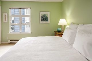 "Photo 7: 303 3788 W 8TH Avenue in Vancouver: Point Grey Condo for sale in ""LA MIRADA"" (Vancouver West)  : MLS®# R2250037"