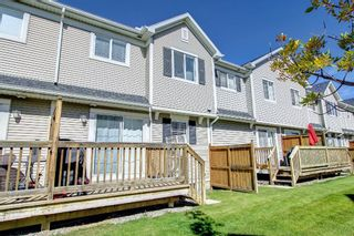 Photo 40: 204 Country Village Lane NE in Calgary: Country Hills Village Row/Townhouse for sale : MLS®# A1147221