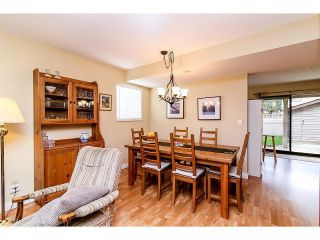 "Photo 6: 6929 135TH Street in Surrey: West Newton 1/2 Duplex for sale in ""Bentley"" : MLS®# F1432767"