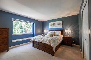 Photo 21: 6252 135B Street in Surrey: Panorama Ridge House for sale : MLS®# R2590833