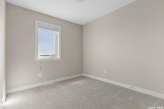 Photo 20: 3453 Elgaard Drive in Regina: Hawkstone Residential for sale : MLS®# SK855087