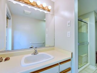 Photo 16: 3853 Graceland Dr in : Me Albert Head House for sale (Metchosin)  : MLS®# 875864