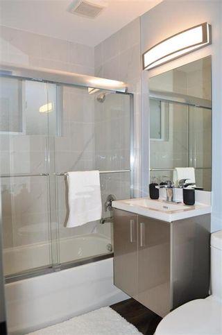 Photo 25: 155 Howden Road in Winnipeg: Windsor Park Residential for sale (2G)  : MLS®# 202124502