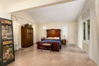 Photo 8: 1362 Sunnyside Drive in North Vancouver: Capilano NV House for sale : MLS®# R2490150