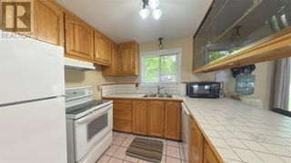 Photo 6: 6 Cedar Court in Assiginack, Manitoulin Island: House for sale : MLS®# 2097429