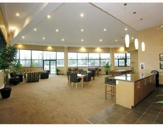 """Photo 8: 702 5611 GORING Street in Burnaby: Central BN Condo for sale in """"LEGACY"""" (Burnaby North)  : MLS®# V731253"""