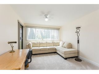 "Photo 25: 303 32097 TIMS Avenue in Abbotsford: Abbotsford West Condo for sale in ""HEATHER COURT"" : MLS®# R2574297"