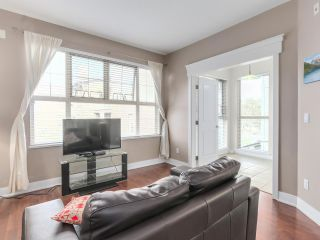 """Photo 10: 1306 4655 VALLEY Drive in Vancouver: Quilchena Condo for sale in """"ALEXANDRA HOUSE"""" (Vancouver West)  : MLS®# R2133417"""