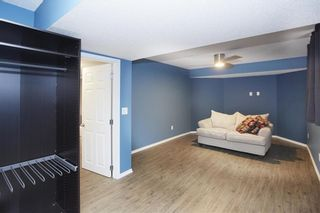 Photo 19: 14054 159A Avenue in Edmonton: Zone 27 House for sale : MLS®# E4231534