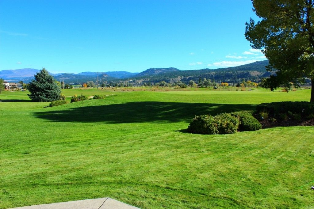 Photo 35: Photos: 429 Nueva Wynd in Kamloops: South Thompson Valley House for sale : MLS®# 137141