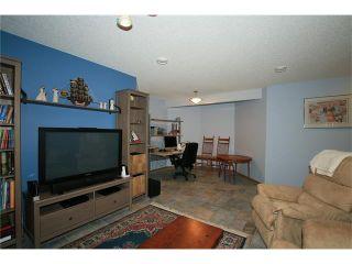 Photo 39: 108 WEST TERRACE Point(e): Cochrane House for sale : MLS®# C4077226