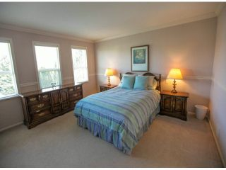 Photo 12: 18875 64TH Avenue in Surrey: Cloverdale BC House for sale (Cloverdale)  : MLS®# F1408597
