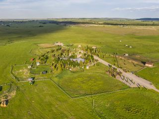 Photo 2: 370120 176 Street W: Rural Foothills County Detached for sale : MLS®# A1098259