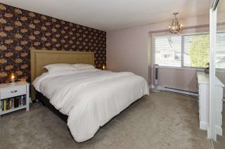 Photo 16: 23 650 ROCHE POINT Drive in North Vancouver: Roche Point Townhouse for sale : MLS®# R2503657