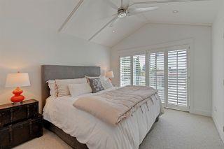 Photo 17: 1249 JEFFERSON Avenue in West Vancouver: Ambleside House for sale : MLS®# R2378519