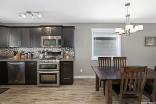 Photo 7: 88 Martens Crescent in Warman: Residential for sale : MLS®# SK866812