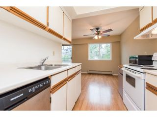 """Photo 13: 202 2684 MCCALLUM Road in Abbotsford: Central Abbotsford Condo for sale in """"Ridgeview Place"""" : MLS®# R2617099"""