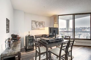 Photo 18: 620 1304 15 Avenue SW in Calgary: Beltline Apartment for sale : MLS®# A1068768
