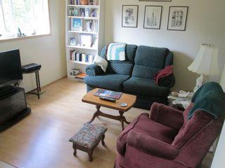Photo 8: 27 903 109 Street in Edmonton: Zone 16 House Half Duplex for sale : MLS®# E4259189