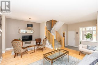 Photo 6: 74 NUTTING CRESCENT in Manotick: House for sale : MLS®# 1256461