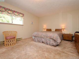 Photo 12: 6538 E Grant Rd in SOOKE: Sk Sooke Vill Core House for sale (Sooke)  : MLS®# 800804