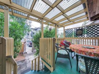Photo 13: 3140 W 3RD Avenue in Vancouver: Kitsilano House for sale (Vancouver West)  : MLS®# R2602425