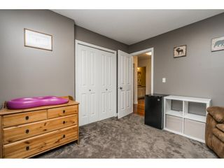"""Photo 34: 36309 S AUGUSTON Parkway in Abbotsford: Abbotsford East House for sale in """"Auguston"""" : MLS®# R2459143"""