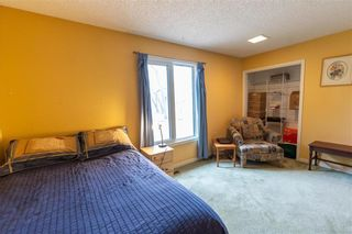 Photo 28: 6405 Southboine Drive in Winnipeg: Charleswood Residential for sale (1F)  : MLS®# 202109133