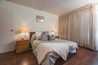 """Photo 14: 210 1040 FOURTH Avenue in New Westminster: Uptown NW Condo for sale in """"HILLSIDE TERRACE"""" : MLS®# R2557518"""