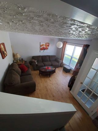 Photo 24: 166 Smokey Drive in Lower Sackville: 25-Sackville Residential for sale (Halifax-Dartmouth)  : MLS®# 202114709