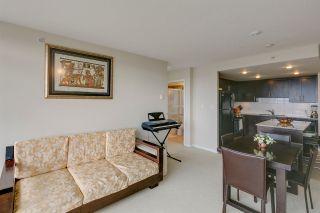 Photo 7: 1904 555 DELESTRE AVENUE in Coquitlam: Coquitlam West Condo for sale : MLS®# R2038609