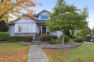 Photo 1: 7428 146 Street in Surrey: East Newton House for sale : MLS®# R2109102
