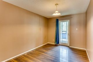 Photo 13: 11217 11 Street SW in Calgary: Southwood Semi Detached for sale : MLS®# A1126486