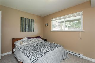 Photo 15: 8022 SYKES Street in Mission: Mission BC House for sale : MLS®# R2438010