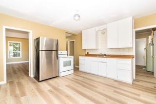 Photo 9: 46228 FIRST Avenue in Chilliwack: Chilliwack E Young-Yale House for sale : MLS®# R2613379