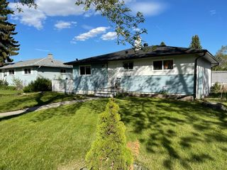 Main Photo: 91 Holland Street NW in Calgary: Highwood Detached for sale : MLS®# A1117588