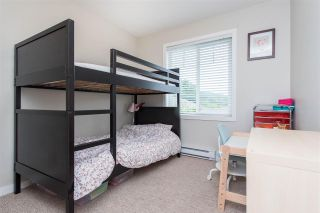 Photo 26: 24 4401 BLAUSON Boulevard: Townhouse for sale in Abbotsford: MLS®# R2592281
