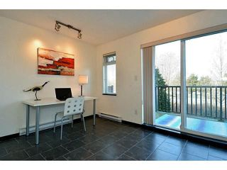 "Photo 5: 34 15155 62A Avenue in Surrey: Sullivan Station Townhouse for sale in ""Oaklands in Panorama Place"" : MLS®# F1442815"