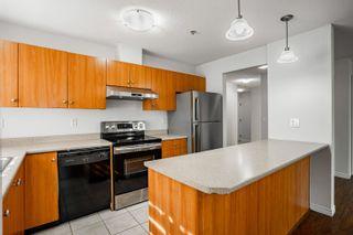 Photo 8: 104 32063 MT WADDINGTON Avenue in Abbotsford: Abbotsford West Condo for sale : MLS®# R2612927