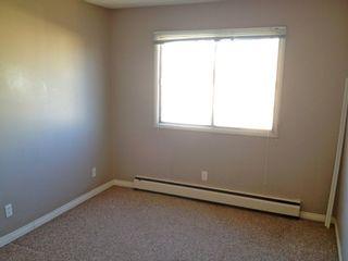 Photo 8: 308 10625 115 Street NW: Edmonton Condo for sale : MLS®# E3355084