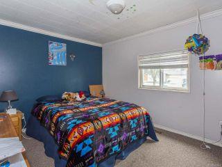 Photo 9: 1990 CEDAR ROAD in NANAIMO: Na Cedar House for sale (Nanaimo)  : MLS®# 804649