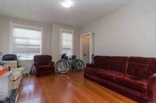 Photo 6: 415 Boleskine Rd in : SW Rudd Park House for sale (Saanich West)  : MLS®# 883974